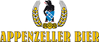 Appenzeller_Bier