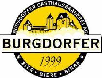 burgdorfer_sbp