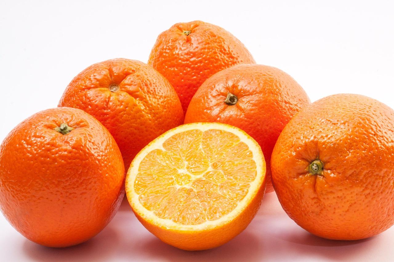 Alkoholfreie Getränke:</br>Fruchtsäfte, Energy Drinks, Süssgetränke ...