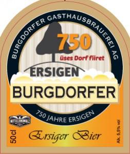 Ersiger_Bier