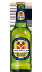 Feldschloesschen_Alkoholfrei